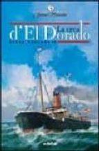 La creu d el dorado PDF DJVU 978-8423677405 por Cesar mallorqui