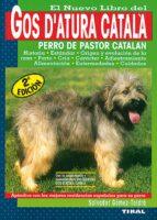 gos d atura catala-salvador gomez-toldra-9788430582105