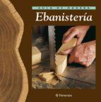 ebanisteria-9788434222205