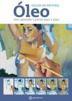 oleo (taller de pintura) 9788434237605