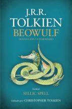 beowulf-j.r.r. tolkien-9788445002605