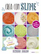 slime: la nueva locura blandibu-alyssa jagan-9788448023805