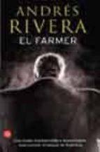 el farmer-andres rivera-9788466307505