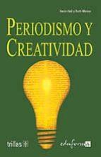 periodismo y creatividad 9788466549905
