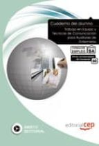 CUADERNO DEL ALUMNO ACTUALIZACION EN RADIOLOGIA TORACO-ABDOMINAL: CUADERNO DEL ALUMNO