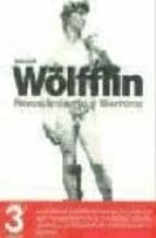 renacimiento y barroco (2ª ed.)-heinrich wolfflin-9788475093505