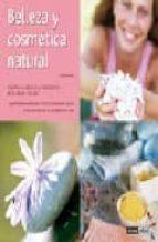belleza y cosmetica natural-amelia ruiz-9788475563305