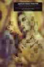 la pintura italiana hasta 1400: materiales, metodos y procedimien tos del arte david bomford jill dunkerton dillian gordon 9788476281505