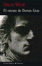 el retrato de dorian gray (2ª ed.)-oscar wilde-9788477028505