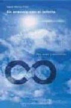 en armonia con el infinito: paz, poder y abundancia (4ª ed.) ralph waldo trine 9788477202905