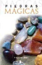 piedras magicas-mado martinez-9788478085705