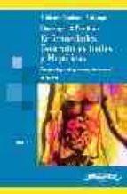 enfermedades gastrointestinales y hepaticas: fisiopatologia, diag nostico y tratamiento (2 vols.) (7ª ed.)-mark feldman-marvin h. sleisenger-lawrence friedman-9788479038205