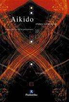 aikido: etiqueta y transmision, manual para uso de los profesiona les-tamura nobuyoshi-9788480196505