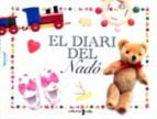 el diari del nado-dorling kindersley-9788482861005