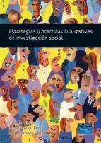 estrategias y practicas cualitativas de investigacion social-angel j. gordo lopez-araceli serrano pascual-9788483224205