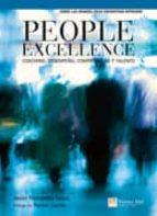 people excellence-javier fernandez lopez-9788483225905