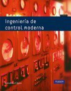 ingenieria de control moderna 5ª ed. katsuhiko ogata 9788483226605