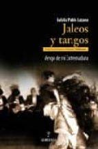 jaleos y tangos e. pablo 9788488586605