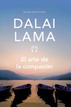el arte de la compasión (ebook)-9788490626405