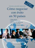 buscar trabajo por internet: plan de accion en 30 dias jose sanchez alarcos 9788492570805