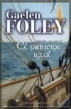 el principe azul-gaelen foley-9788492617005