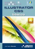 Illustrator cs5 Google books descarga libros electrónicos gratis