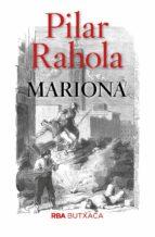 mariona-pilar rahola-9788492966905