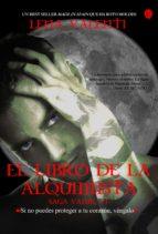 el libro de la alquimista. saga vanir vi (ebook)-lena valenti-9788494050305
