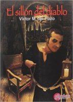 el sillon del diablo-victor m.del pozo-9788494538605