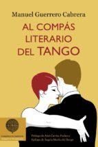 al compas literario del tango manuel guerrero cabrera 9788494759505