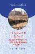 el madrid de isabel i: estudios de historia y arte sobre la villa de madrid en el siglo xv manuel montero vallejo 9788495889805