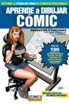 aprende a dibujar comic nº 6 9788496706705