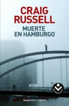 muerte en hamburgo (serie jan fabel 1)-craig russell-9788496940505