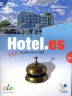 hotel.es-9788497786805