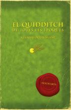 Descarga de archivos pdf libros gratis El quidditch de totes les èpoques