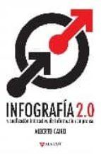 infografia 2.0: visualizacion interactiva de informacion en prens a-alberto cairo-9788498890105