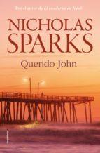 querido john (ebook)-nicholas sparks-9788499187105