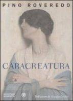 caracreatura-pino roveredo-9788845259005