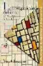 la transposicion didactica: del saber sabio al saber enseñado-yves chevllard-9789507013805