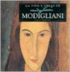 La vida y obras de modigliani 978-9509575905 por Janice anderson DJVU PDF FB2