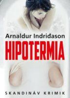 hipotermia (ebook)-arnaldur indriðason-9789633242605