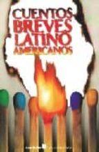 cuentos breves latinoamericanos-9789684941205