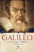 galileo-philip steele-9789707707405