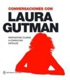 conversaciones con laura gutman-laura gutman-9789876093705