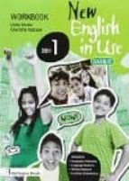 english in use 1 eso workbook euskadi ed 2016-9789963516605