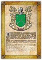apellido guiñón / origen, historia y heráldica de los linajes y apellidos españoles e hispanoamericanos (ebook)-antonio tapia-cdlhf00015905