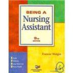 being a nursing assistant + exam cram cna certified nursing assis tant 9780132468015
