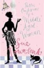the public confessions of a middle aged woman sue townsend 9780141008615