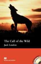 macmillan readers pre- intermediate: call of the wild pack-9780230408715