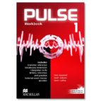 pulse 1 secondary workbook pack english 9780230439115